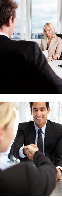 ruth_bradshaw_career_consultancy